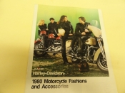 FASHIONS AND ACCESSORIES CATALOG