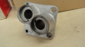 REAR TAPPET BLOCK