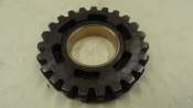COUNTERSHAFT REVERSE GEAR