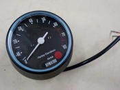 "SPORTSTER & FXR ""NEW OLD STOCK"" 1981 & 82 ELECTRONIC TACHOMETER #92051-81A"