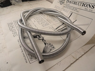 CABLE COVERS | Bill\'s Custom Cycles