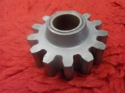 "45 SERVI-CAR ""NEW"" REVERSE TRANSMISSION GEAR #36141-41"