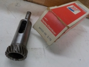 "SPORTSTER ""NEW OLD STOCK/NEW IN BOX"" 1960-71 OIL PUMP BREATHER #26331-60"