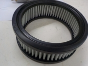 "S & S SUPER B AIR FILTER ""NEW"" #12-81510"