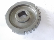"FL-FLH ""NEW OLD STOCK"" 1936-74 4-SPEED SHIFT GEAR #33960-36A"