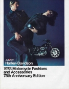 FASHION & ACCESSORIES CATALOG