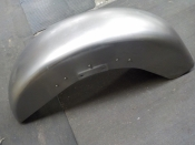 "FXST -- FXWG -- FXDWG ""NEW"" 1980-99 FRONT FL STYLE FENDER #56415-1"
