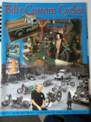 KNUCKLE-PAN-UL-VL-JD-SHOVEL-SERVI-SPORTSTER-K-MODEL VINTAGE PARTS CATALOG