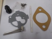 "FL-FX-XL ""NEW REPO"" CARBURETOR BENDIX REBUILD KIT #27132-71"